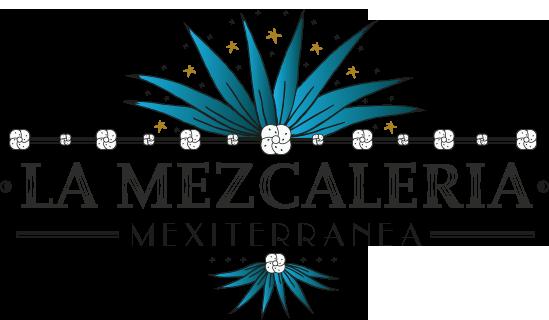 logo_lamezcaleria_mexiterranea