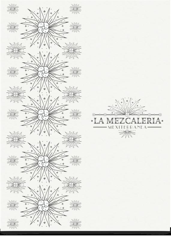 PORTADA_LAMEZCALERIA